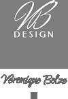 logo de vbdesign